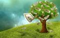 Психология богатства и бедности: как стать финансово свободным