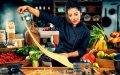 Как заработать на любви к готовке
