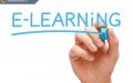 Платформы для онлайн обучения