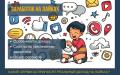 Заработок на лайках и комментариях в интернете без вложений с выводом денег: описание популярных сайтов, соцсетей и приложений