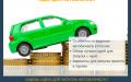 Идеи для автобизнеса с нуля: как организовать прибыльное предприятие с минимальными вложениями