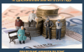 Предпенсионный возраст в России: льготы и выплаты предпенсионерам в 2019 году