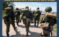 Отсрочка от армии в 2019 году: новые правила, вводимые законом «О воинской обязанности»