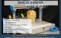 Идеи для бизнеса на 3D принтере: как выбрать устройство, как организовать 3д
