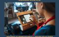 Кассовые аппараты с 1 июля 2019: обзор основных изменений