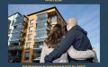 Как изменится ипотека с 1 июля 2019 года: обзор поправок в законодательство
