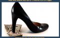 Маркировка обуви с 1 июля 2019 года: как торговать по новым правилам