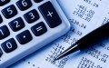 В России появятся три новых налога